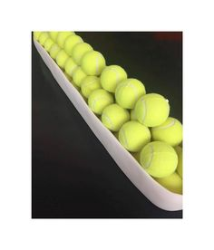"""TF Design 