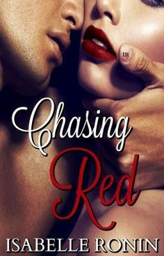 Read caleb from the story Chasing Red by isabelleronin (Isabelle Ronin) with reads. Veronica I was just about to change i. Wattpad Books, Wattpad Stories, Novel Wattpad, Good Books, Books To Read, My Books, Sheik, She Is Broken, Detective Series