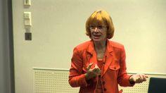 Työyhteisötaidot ja työhyvinvointi - Prof. Marja-Liisa Manka 2.10.2013 @...