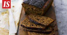 Elinan todella maukasta saaristolaisleipää leipoo nyt moni - Ajankohtaista - Ilta-Sanomat Banana Bread, Desserts, Food, Tailgate Desserts, Deserts, Essen, Postres, Meals, Dessert