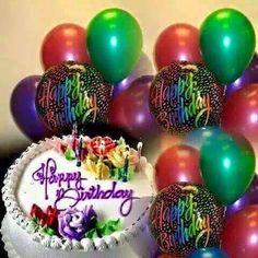 328 best happy birthday images on pinterest birthdays happy b day