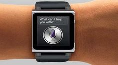 Why Apple Bought Cue (Hint: To Build You a Better iWatch) | Cult of Mac