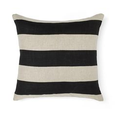 We offer an extensive selection of quality bedding up to super king size, including quilt covers, bed sheets, cushions and Nautical Stripes, Wide Stripes, Chalet Chic, Rugby Club, Striped Cushions, New Beds, Bedroom Storage, Couture, Quilt Cover