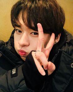 Stray Kids FF - Dance Practice ~ Hwang Hyunjin - Wattpad Lee Minho Stray Kids, Lee Know Stray Kids, Lee Min Ho, K Pop, Wattpad, Rapper, Kim Jisoo, Kids Icon, Boyfriend Material