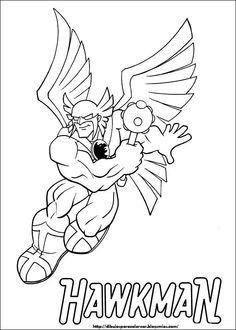 fantasy knight knight fantasy drawing Coloring pages