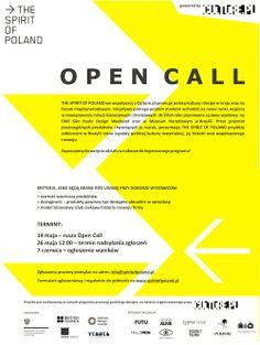 TSOP-Open-Call-2014