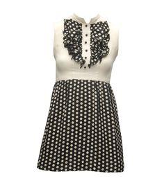 dresses Beyond vintage
