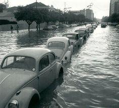 Lisboa, 1967