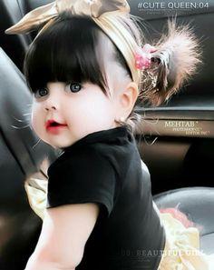 Parenting For Dummies Cute Baby Dolls, Cute Baby Boy, Cute Girl Face, Cute Little Baby, Cute Girls, Cute Babies, Sweet Girls, Cute Kids Fashion, Baby Girl Fashion