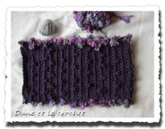 echarpe-violet-gris-05.jpg point granité http://www.dane-et-le-crochet.fr/?post/2014/02/Point-granit%C3%A9-pour-B%C3%A9ret-et-snood&pub=0#pr