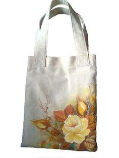 bolsas-pintada-manualmente-moda-mulher.jpg 900×1,200 pixeles