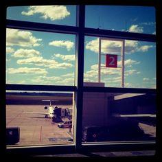 carrasco, aeropuerto