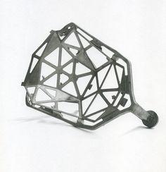 http://tomdesign.co.uk/blog/wp-content/uploads/2008/04/konstantin-grcic-chair-one-1.jpg