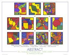 kids art projects | ... copyright 2004 kid s art project website by spokane web communications
