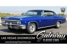 All Cars, Sport Cars, Classic Cars, Trucks, Vehicles, Power Cars, Vintage Classic Cars, Truck, Classic Trucks