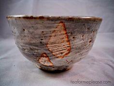My First Petr Novak Teacup | Tea For Me Please: My First Petr Novak Teacup