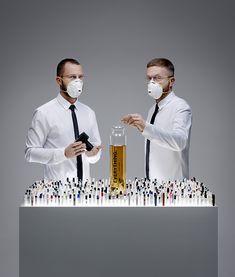 'Everything' by Lernert & Sander