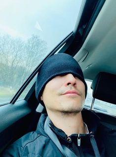 Daniel Henny, Jet Lag, Relationship, Instagram, Countryside, Bae, Relationships