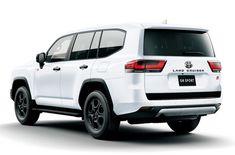 Toyota, Vehicles, Car, Vehicle, Tools