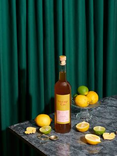 Keep It Classy With The Syrup Company's Delightful Product Line Still Life Photography, Food Photography, Product Photography, Keep It Classy, Creativity And Innovation, Photographic Studio, Wine Label, Packaging Design Inspiration, Food Styling