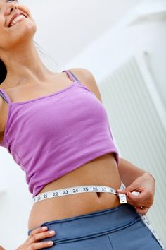 Best Weight Loss Pills For Women Health and Fitness