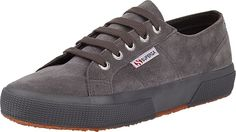 Sneaker Suede for SUPERGA at ABOUT YOU