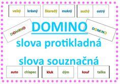 Children, School, Ideas, Literatura, Young Children, Boys, Kids, Thoughts, Child