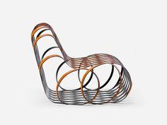 Aria - La Cividina Leggi l'articolo su www.designlover.it
