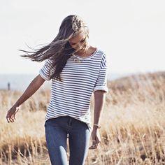 ¿Cómo conseguir un brillo extraordinario natural en nuestro cabello?