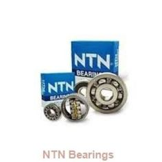 What are the dimensions of a mm x mm x mm NTN cylindrical roller bearings? NTN Bearing Manufacturing Service Y - ISO . Imperial Design Units Get Your Free, Instant Quote‎! mm x mm x mm Protection Quotes, Imperial Design, Track Roller, Needle Roller