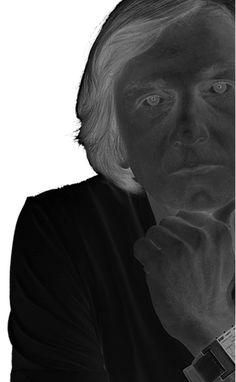Maurizio Favetta - Portrait Portrait, Fictional Characters, Art, Craft Art, Headshot Photography, Kunst, Gcse Art, Portraits, Art Education Resources