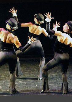 26 Best Jazz Dance images in 2013 | Ballet dance, Dance class, Dance