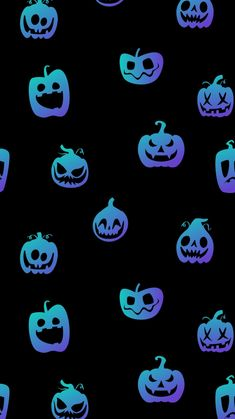 Backgrounds For Your Phone, Wallpaper Backgrounds, Wallpapers, Perfect Wallpaper, Halloween Wallpaper, Halloween Party, Ink, Deco, Tattoos