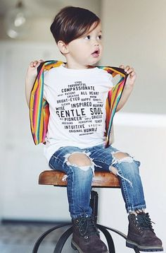 toddler hippie clothes - Google Search | crazy baby style ...