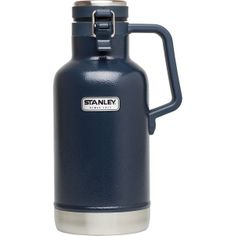 Stanley Vacuum Growler | [New]
