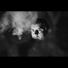 Claudio Abate. Carmelo Bene in Faust o Margherita. Teatro dei Satiri, Roma 1966