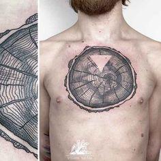 Tree-Tattoo-05-Tilldth