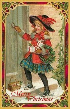 https://web.archive.org/web/20030828210126/http://wisher.bravepages.com:80/christmas/girls2/02.jpg