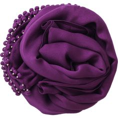 Bajra Shawls Scarf With Ball Fringe ($375) ❤ liked on Polyvore featuring accessories, scarves, viscose scarves, bajra, purple scarves, fringed shawls y bajra scarves
