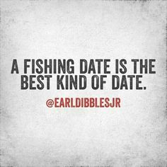 Fishing tips for girls & angeltipps für mädchen & conseils de . Fishing Girls, Fishing Life, Going Fishing, Best Fishing, Fly Fishing, Women Fishing, Fishing Tackle, Fishing Rods, Bushcraft Camping