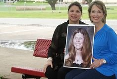 5 Yrs Missing...Still Searching for our friend, Lisa Stone!  Missing from Dallas, TX since June 5, 2010