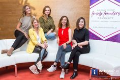 Bilder vom Female Founders South Meetup in Graz Ask Me Anything, Character Shoes, Dance, Female, Fashion, Pictures, Graz, Entrepreneurship, Things To Do
