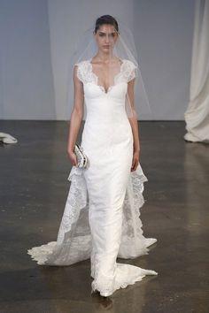 Marchesa 2014 bridal collection   onefabday.com