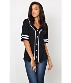 Life's too short to wear boring clothes. Hot trends. Fresh fashion. Great prices. Styles For Less....Price - $21.99-U1c3nk8p
