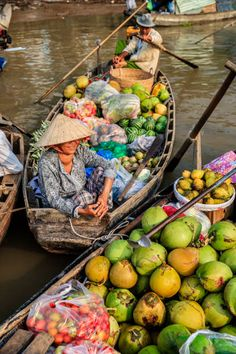 62,450 Vietnam Photos and Premium High Res Pictures - Getty Images Asian Street Food, Vietnam, Pictures, Photos, Image, Nostalgia, Grimm