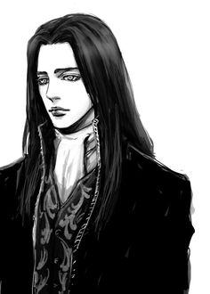 The Vampire Louis Vampire Stories, Vampire Art, Vampire Love, Character Inspiration, Character Art, Character Design, Dark Fantasy, Fantasy Art, Lestat And Louis