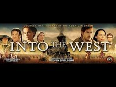 Into the West Part 1 de 6 [Wheel to the Stars] - YouTube