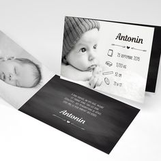 Visit the post for more. Faire Part Nature, Baby Name Book, Baby Names, Baby Room, Kids, Impression, Date, Afin, Motifs