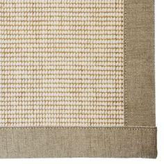 Esmeralda / VM-Carpet Oy