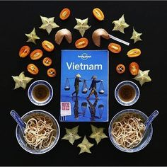 This week's #mylpguide is this beautiful work of symmetry by @aurora_traveling. We hope those cookies brought you good fortune! Let @aurora_traveling know any #Vietnam and #Asia must sees in the comments below. -- Every Thursday we regram a #mylpguide shot! Tag yours for a potential feature! #travel #lonelyplanet Hotels-live.com via https://www.instagram.com/p/BEvVq3lKTbl/ #Flickr